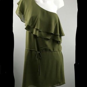 Haute Hippie dress size L